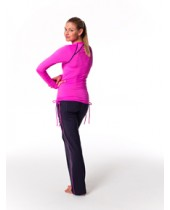 Kinetic Relax Aerobic Bottoms