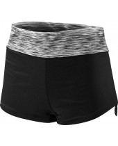 Women's Sonoma Active Mini Boyshort