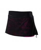 Women's Topaz Peak Mesh Active Mini Skort