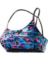 Women's Coral Bay Reef Knot Bikini Top
