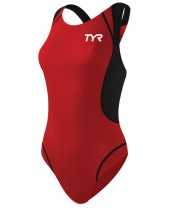 Women's Carbon Swimsuit