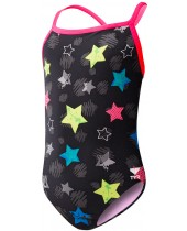 Girl's Star Bright Diamondfit