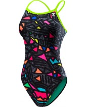 Women's Magura Diamondfit Swimsuit
