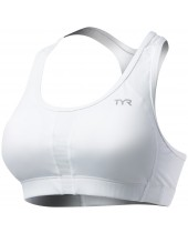 Women's All Elements High Impact Sports Bra