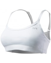 Women's All Elements Low Impact Sports Bra