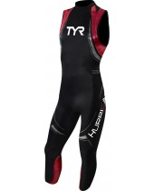 Men's Hurricane Sleeveless Wetsuit Category 5