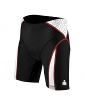 "Women's Ironman 6"" Tri Shorts"
