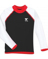 Boys' UV Rashguard