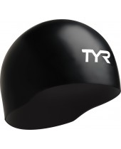 Tracer Edge Racing Swim Cap