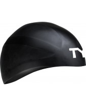 Wall-Breaker Silicone Race Cap