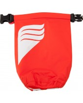 Small Utility Wet/Dry Bag