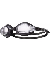 Big Swimple™ Optical Goggles