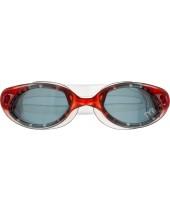 Femme Crystalflex Goggles