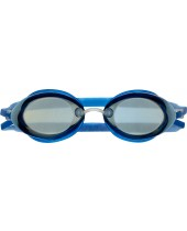 Tracer Racing Small Mirrored Goggles