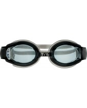 Corrective Optical Goggles