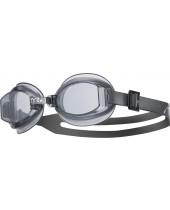 Racetech Goggles