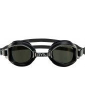 Racetech Mirrored Goggles
