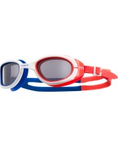 Special Ops 2.0 Polarized Nations Goggles - France