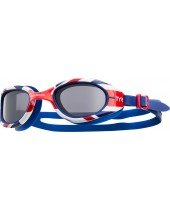 Special Ops 2.0 Polarized Nations Goggles - Great Britain