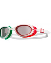 Special Ops 2.0 Polarized Nations Goggles - Mexico