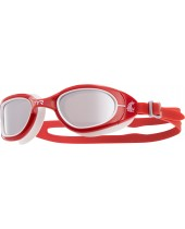 Washington State University Special Ops 2.0 Polarized Goggles