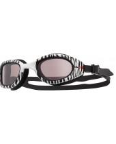 Special Ops 2.0 Polarized Zebra Print Goggles