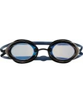 Tracer Racing Mirrored Goggles
