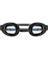 Youth Foam Goggles
