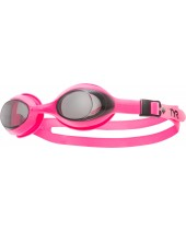 Youth Flexframe Goggles