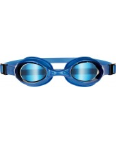 Youth Flexframe Mirrored Goggles