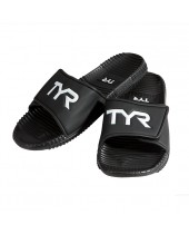 Men's Deck Slider Sandal