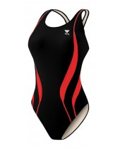Women's Alliance Splice Maxfit Swimsuit