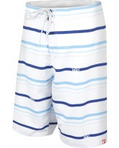 Men's Ruby Pier Boardshorts