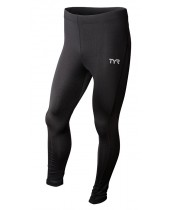 Men's All Elements Running Tights