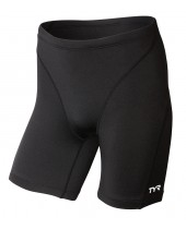 "Men's All Elements 7"" Compression Shorts"