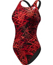 Women's Elixir Maxfit Swimsuit