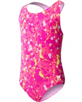 Girl's Splash Maxfit