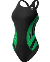 Girl's Phoenix Youth Maxfit Swimsuit