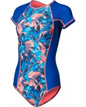 Women's Florina Willa Swimsuit