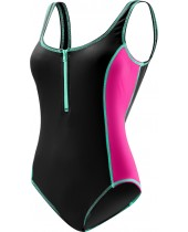 Women's Seaside Maya Swimsuit