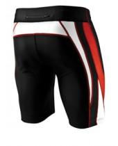 "Men's Competitor 9"" Tri Shorts"