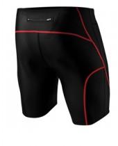 "Men's Competitor 7"" Tri Shorts"