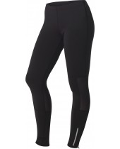 Women's Competitor Compression Running Tights