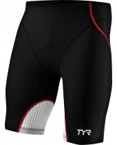 "Men's Carbon 9"" Tri Shorts"