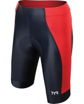 Women's Competitor VLO Cycling Short