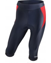 Women's Competitor VLO Cycling Knicker
