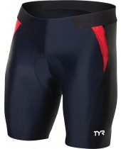 Men's Carbon VLO Cycling Shorts