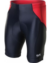 Men's Competitor VLO Cycling Shorts