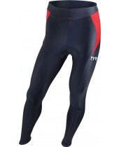 Men's Competitor VLO Cycling Tights
