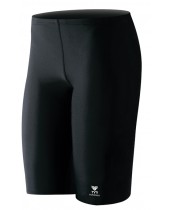 Boys' Durafast One Jammer Swimsuit